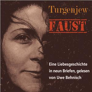 Hörbuch Cover: Faust (Download)