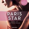 Hörbuch Cover: Paris Star (Download)