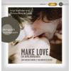 Hörbuch Cover: Make Love