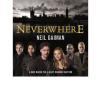 Hörbuch Cover: Neverwhere