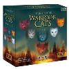 Hörbuch Cover: Warrior Cats - Box (1-6)