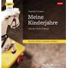 Hörbuch Cover: Meine Kinderjahre