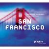 Hörbuch Cover: San Francisco