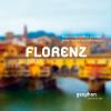 Hörbuch Cover: Florenz