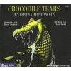 Hörbuch Cover: Crocodile Tears