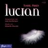 Hörbuch Cover: Lucian