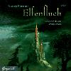 Hörbuch Cover: Elfenfluch