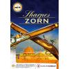 Hörbuch Cover: Sharpes Zorn