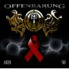 Hörbuch Cover: AIDS