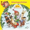 Hörbuch Cover: Adventsgeschichten