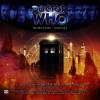 Hörbuch Cover: Doctor Who: Short Trips - Volume 1