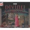 Hörbuch Cover: The Divine Comedy