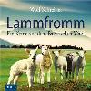 Hörbuch Cover: Lammfromm