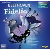 Hörbuch Cover: Fidelio