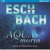 Hörbuch Cover: Aquamarin