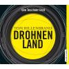 Hörbuch Cover: Drohnenland