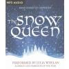 Hörbuch Cover: The Snow Queen