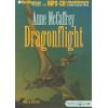 Hörbuch Cover: Dragonflight