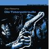 Hörbuch Cover: Die Totenpatrouille