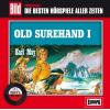 Hörbuch Cover: Old Surehand I