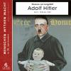 Hörbuch Cover: Adolf Hitler – Teil II. 1939 bis 1945