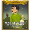 Hörbuch Cover: Audrey Hepburn's Enchanted Tales