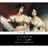 Hörbuch Cover: Pride and Prejudice