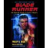 Hörbuch Cover: Blade Runner (Do Androids Dream of Electric Sheep?)