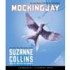 Hörbuch Cover: Mockingjay
