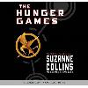 Hörbuch Cover: The Hunger Games