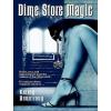 Hörbuch Cover: Dime Store Magic