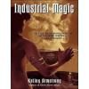 Hörbuch Cover: Industrial Magic