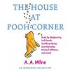 Hörbuch Cover: The House at Pooh Corner