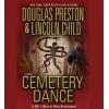 Hörbuch Cover: Cemetery Dance