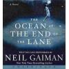 Hörbuch Cover: The Ocean at the End of the Lane