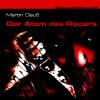 Hörbuch Cover: Der Atem des Rippers