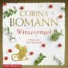 Hörbuch Cover: Winterengel