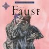 Hörbuch Cover: Faust