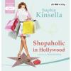Hörbuch Cover: Shopaholic in Hollywood