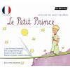 Hörbuch Cover: Le Petit Prince