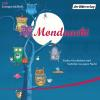 Hörbuch Cover: Mondnacht