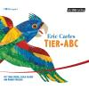 Hörbuch Cover: Tier-ABC
