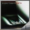 Hörbuch Cover: Experiment Zero