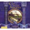 Hörbuch Cover: City of Fallen Angels
