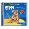 Hörbuch Cover: Pippi in Taka-Tuka-Land