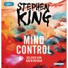 Hörbuch Cover: Mind Control