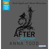 Hörbuch Cover: After forever