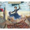 Hörbuch Cover: Mary Poppins