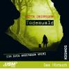 Hörbuch Cover: Todeswald