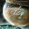 Hörbuch Cover: Hourglass Wars